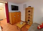 Location Appartement 1 pièce 19m² Habère-Poche (74420) - Photo 3
