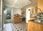 Vente Maison 155m² Nieppe (59850) - Photo 3