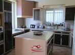 Sale House 6 rooms 191m² Ézy-sur-Eure (27530) - Photo 4