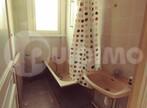 Vente Maison 5 pièces 124m² Arras (62000) - Photo 6