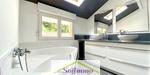 Vente Appartement 4 pièces 110m² Saint-Genix-sur-Guiers (73240) - Photo 6
