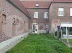 Vente Maison 3 pièces 65m² Richebourg (62136) - Photo 1