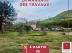 Du T3 au T5 duplex à partir de 243 000€ ( Vaulnaveys-le-Bas (38410) - Photo 4