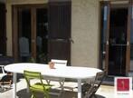 Sale House 6 rooms 135m² Quaix-en-Chartreuse (38950) - Photo 4