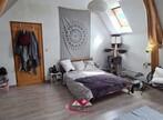 Vente Maison 9 pièces 270m² Houdan (78550) - Photo 6