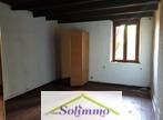 Vente Maison 4 pièces 140m² Romagnieu (38480) - Photo 5