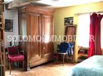 Vente Maison 10 pièces 220m² Saou (26400) - Photo 6