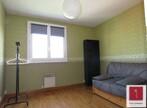 Sale Apartment 4 rooms 63m² Seyssinet-Pariset (38170) - Photo 6
