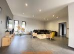 Vente Maison 5 pièces 150m² Montélimar (26200) - Photo 7