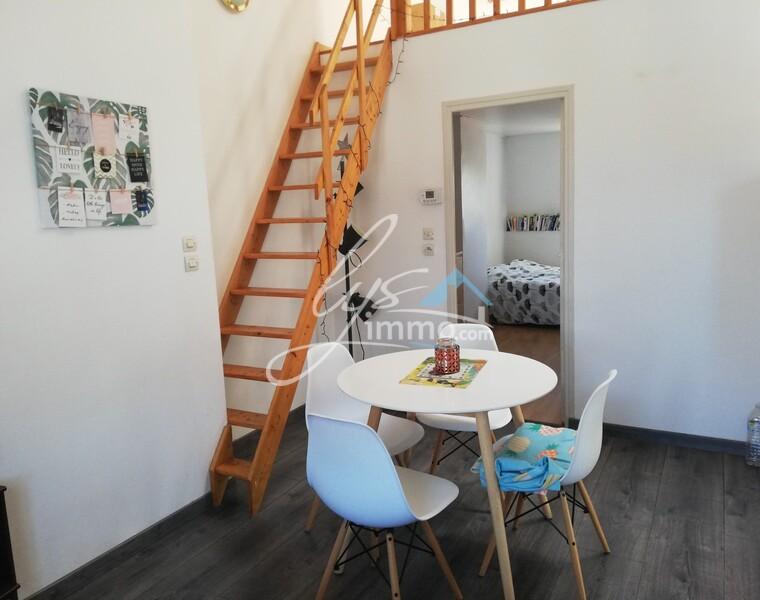 Location Appartement 3 pièces 35m² Merville (59660) - photo