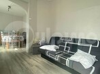 Vente Maison 5 pièces 58m² Hénin-Beaumont (62110) - Photo 2