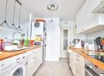 Vente Appartement 5 pièces 83m² Albertville (73200) - Photo 3