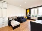 Location Appartement 1 pièce 28m² Bois-Colombes (92270) - Photo 1