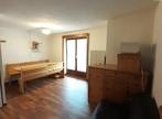 Location Appartement 35m² Habère-Poche (74420) - Photo 2