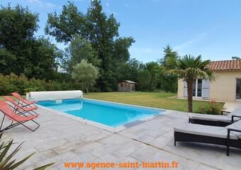 Vente Maison 5 pièces 113m² Montboucher-sur-Jabron (26740) - Photo 1