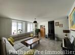 Vente Maison 6 pièces 166m² Parthenay (79200) - Photo 6