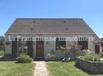 Vente Maison 4 pièces 80m² Saint-Pathus (77178) - Photo 1