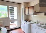 Vente Appartement 3 pièces 67m² Meylan (38240) - Photo 3