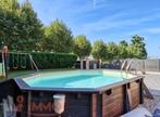 Vente Maison 4 pièces 94m² Charnoz-sur-Ain (01800) - Photo 14