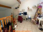 Vente Maison 4 pièces 119m² Montélimar (26200) - Photo 4