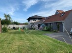 Vente Maison 85m² Douvrin (62138) - Photo 4