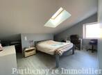 Vente Maison 6 pièces 166m² Parthenay (79200) - Photo 18