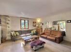 Sale House 6 rooms 155m² BOURG-SAINT-MAURICE - Photo 4