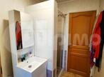 Vente Maison 5 pièces 110m² Norrent-Fontes (62120) - Photo 3