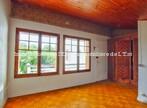 Vente Immeuble 12 pièces 360m² Albertville (73200) - Photo 11