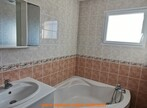 Vente Maison 5 pièces 118m² MONTELIMAR - Photo 6