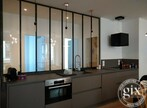 Sale Apartment 6 rooms 125m² Grenoble (38000) - Photo 16