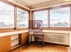 Vente Appartement 3 pièces 56m² Évian-les-Bains (74500) - Photo 5