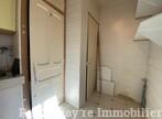 Vente Maison 4 pièces 152m² Parthenay (79200) - Photo 7