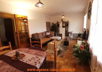 Vente Appartement 3 pièces 73m² Montélimar (26200) - Photo 1