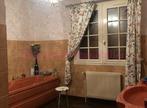 Sale House 6 rooms 135m² Saint-Valery-sur-Somme (80230) - Photo 9