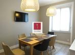 Sale Apartment 6 rooms 154m² Grenoble (38000) - Photo 3