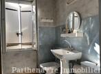 Vente Maison 5 pièces 127m² Parthenay (79200) - Photo 15