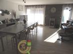 Sale House 5 rooms 94m² Étaples sur Mer (62630) - Photo 4