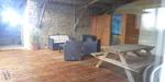 Sale House 4 rooms 150m² Bussière-Badil - Photo 12