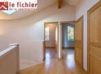 Vente Maison 6 pièces 168m² Saint-Ismier (38330) - Photo 16