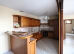 Vente Maison 7 pièces 196m² Poisat (38320) - Photo 7
