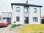 Vente Maison 6 pièces 132m² Wingles (62410) - Photo 1