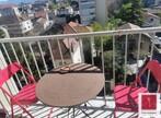 Sale Apartment 4 rooms 79m² Grenoble (38100) - Photo 11