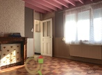 Vente Maison 5 pièces 85m² Beaurainville (62990) - Photo 6