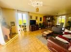 Vente Maison 7 pièces 115m² Bourg-lès-Valence (26500) - Photo 3