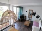 Vente Appartement 4 pièces 74m² Saint-Martin-d'Hères (38400) - Photo 16