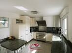 Sale House 7 rooms 235m² Houdan (78550) - Photo 4