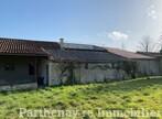 Vente Maison 4 pièces 83m² Pressigny (79390) - Photo 29