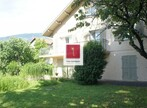 Sale House 6 rooms 120m² SAINT EGREVE - Photo 11