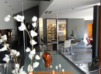 Vente Appartement 5 pièces 300m² Montélimar (26200) - Photo 14